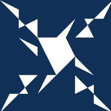 ppBiondi's avatar