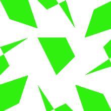 PPCGI_Chris's avatar
