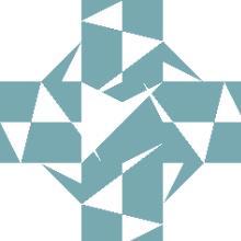 ppejovic's avatar