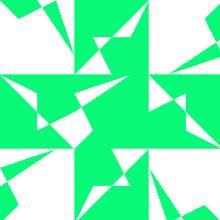 ppi's avatar