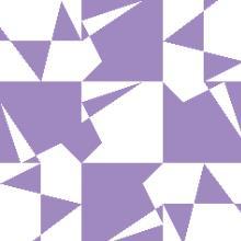PPI2's avatar