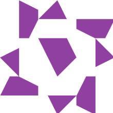 ppinto1's avatar