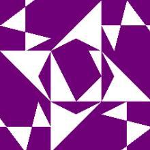 ppito68's avatar
