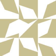 ppk2006's avatar