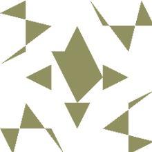 Ppks's avatar