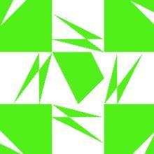 ppl2pass's avatar