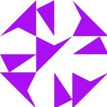 pplbbrxx's avatar