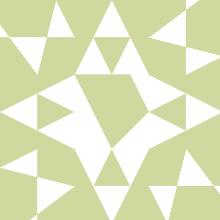 ppmichael's avatar