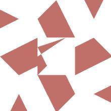 ppmtnez's avatar