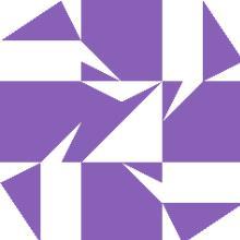 ppnman's avatar