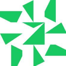 ppokiedot's avatar