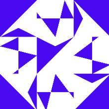 PPPR's avatar