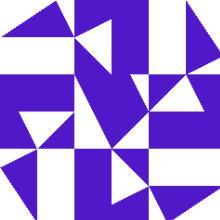pppt's avatar