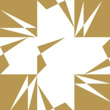 pprglnmsfgn's avatar
