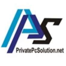 pps_support's avatar