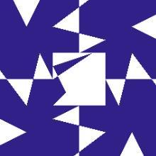 PPStream's avatar