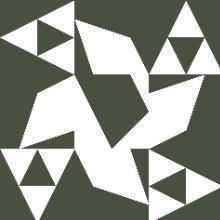 PQ_slave's avatar