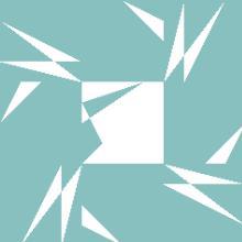 PqBob's avatar