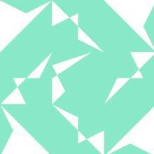 Pr0blem5's avatar