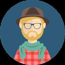 Pr0gramc2's avatar
