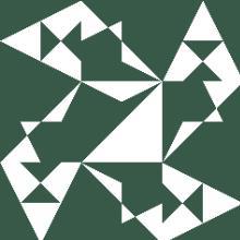 pr0ph3t's avatar