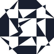 Pr0x1's avatar