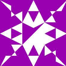 pr4099227's avatar
