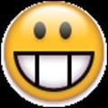 pr_svrw's avatar