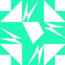 prabasb's avatar