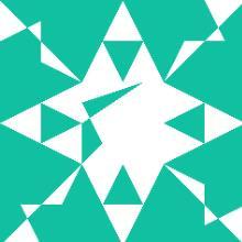 Prabath2's avatar