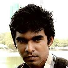 PrabathSL's avatar