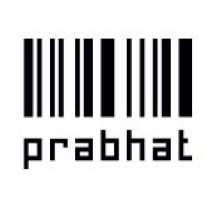 Prabhat_IE's avatar