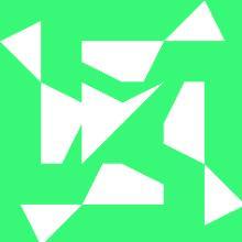 Prabhatyash's avatar