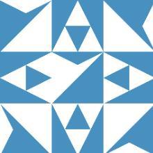 PRABHUKUMAR's avatar