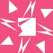 Prabhuvincent's avatar
