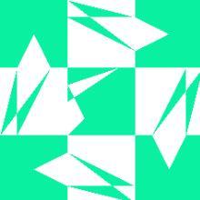 Prabodh.Minz's avatar