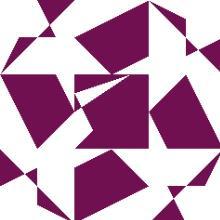prabumadavan_08's avatar