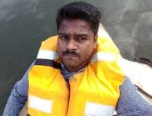 Prabuyuvaraj's avatar