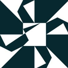 Practicality's avatar