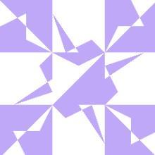Prad8330's avatar