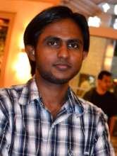 Pradeep Gunawardhana