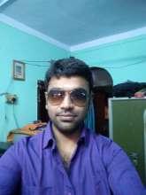 Pradeep.Raju's avatar