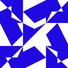 pradeepchhabria's avatar