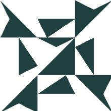 Pradeepide's avatar