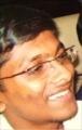 pradeepviswav's avatar