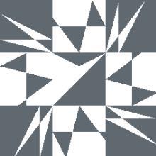 Pradexxible's avatar
