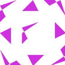 Pradipe's avatar