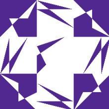 prady's avatar