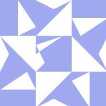 pradzy's avatar