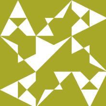 prafulltech's avatar